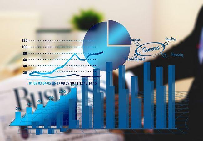 大損する人の特徴②経済指標発表時でも自動売買システムを稼働し続ける