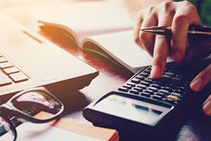 FX自動売買で強制ロスカットされる証拠金維持率の計算方法