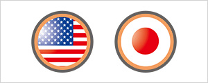 米ドル/円(USD/JPY)