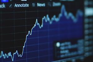 経済指標発表にも対応可能なおすすめのFX自動売買ツール