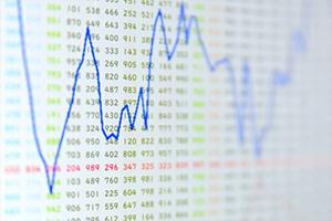 FX自動売買運用中に注意すべき経済指標