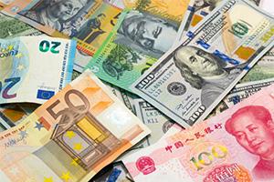FX自動売買を稼働させる通貨ペアはメジャー通貨にする