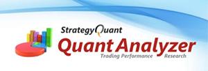 QuantAnalyzerで各自動売買システムのバランスを確認する