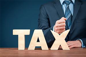 FX自動売買の確定申告で税金を安くするコツ