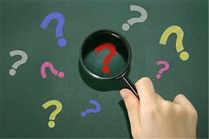 マネーパートナーズが提供するFX自動売買システムの基本情報