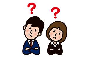 大損する人の特徴①FXの知識がない、取引経験が少ない