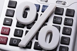 FX自動売買の利益にかかる税率