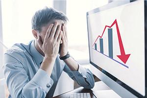 FX自動売買の損失は自分で損切りすべきか