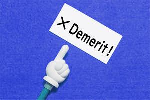 マネーパートナーズが提供するFX自動売買のデメリット